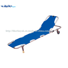 Spine Board for Outdoor (LK1-2C)