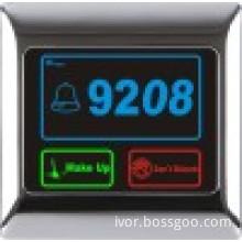 Hotel Doorbell System of  Hotel Control Solution