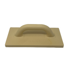 Float Sponge Plastic Trowel Bricklaying Trowels Common Hand Tools