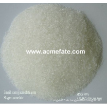90% Mononatriumglutamat MSG Gewürz Salz Pulver