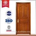 modern wood door designs and wooden single main door design solid wood door