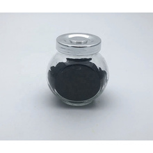 High quality  fast Delivery Fullerene C60 99% Powder