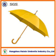 MAIN PRODUCT!! Top Quality automatic rain umbrella with competitive offer