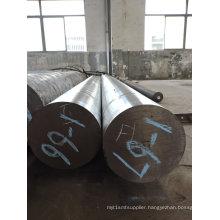 Hot Forging Tool Steel Bar