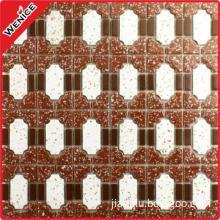 swimming pool border tile ceramic pool tiles-01