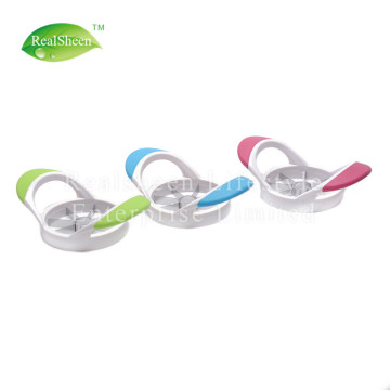 베스트셀러 Apple Slicer Corer 커터 Wedger Divider