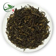 Chá Preto Imperial Golden Monkey de Fujian