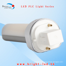 PLC SMD LED G24 Lampe / LED PLC Light / G24 LED Light