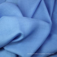 45s 100% Viscose Rayon Plain Fabric for Garment