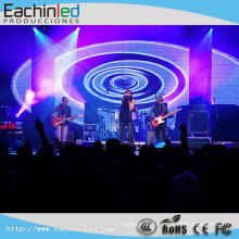 High Quality Church LED Video Curtains decoration