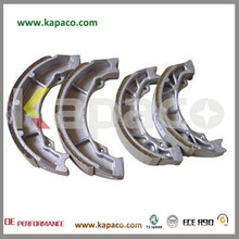 NEW! Kapaco FMSI S712-1355 China Fashion Car Accessory Manufacture for volkswagen passat 95-96