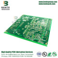 6 Layers High-Tg PCB ISOLA-370HR
