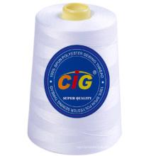 20/2 Spun Polyester Sewing Thread