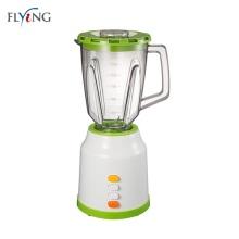 Inexpensive Fruit Juice Blender Crusher Machine