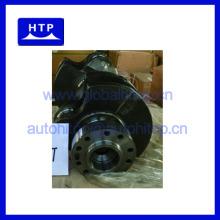 Peças de motor Diesel de alta qualidade CRANKSHAFT para deutz F3L912 04152646