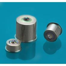 Tapa de lente esférica TO38-52 para dispositivo de comunicación por fibra