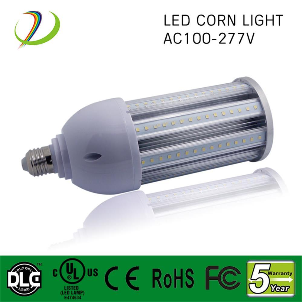 DLC HID Retrofit Lamp Led Corn Light