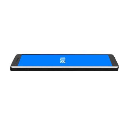 SANTIN S6 6.0