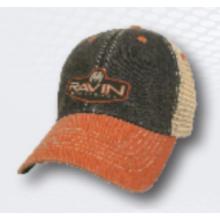"""RAVIN - """"TRUCKER"""" HAT"""