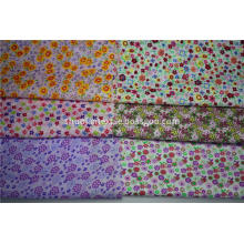 TC 90/10  polyester/cotton pocket fabrics