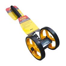 Mesurer Range Finder Mesurer la distance de la roue