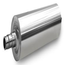Druckwalze für einseitige Maschine