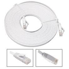 Плоский Ethernet-кабель CAT6 длиной 30 м, Walmart Near Me