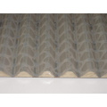 Oil Vibrating Screen, /Stainless Steel/Shale Shaker Screen