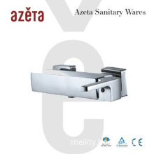 2014 China Brass Hand Shower Faucet