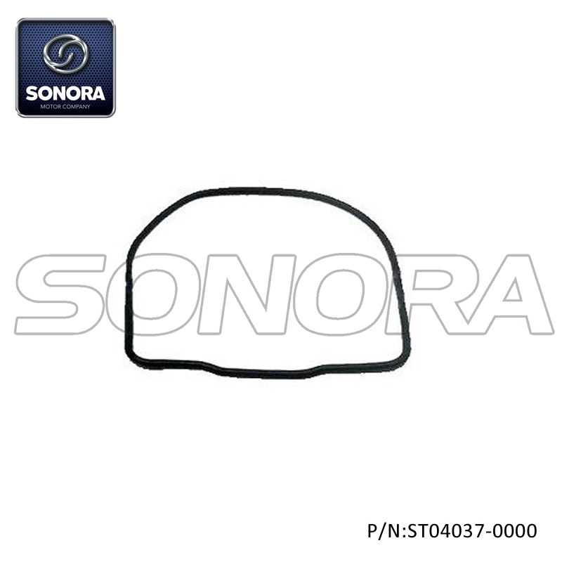 139QMA GY6 50 60 80 Valve Cover Gasket