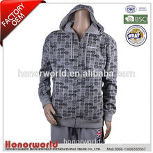 20 years factory low price rabbit ear hoody supplier