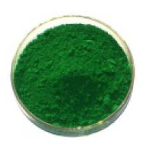 Óxido de cromo verde CAS No.1308-38-9