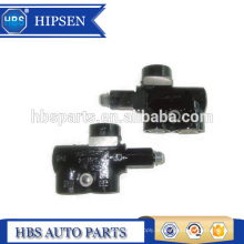 JC B Bagger Teile 3CX Ersatzteile Hydraulik Magnetventil / Spule 35/412100 35/411900 35/410600