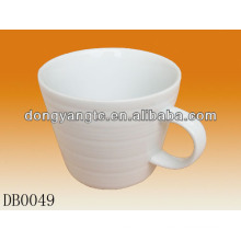 chaozhou manufactory porcelain expresso coffee cup