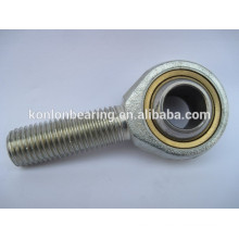 Made in China high quality rod end bearing pos series pos5