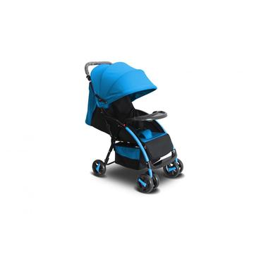 2016 New Model Baby Stroller Popular And Safety