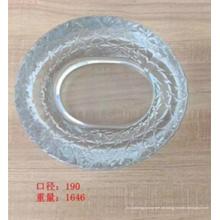 Kristallglas Aschenbecher mit gutem Preis