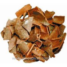Top Quality 100% Natural Cassia Broken Cinnamon