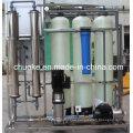 Mini RO Plant Water System Machine Common Type