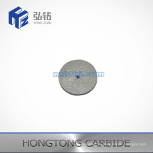 0.5mm Hole Cemented Carbide Nozzles Blanks