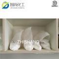 Mejor producto químico 66-22-8 Uracil