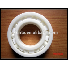 Full Ceramic Ball Bearing 6009CE for Electronic Devices Use
