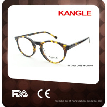 Óculos de bluetooth de óculos ópticos de nova chegada aceta fabricados na China