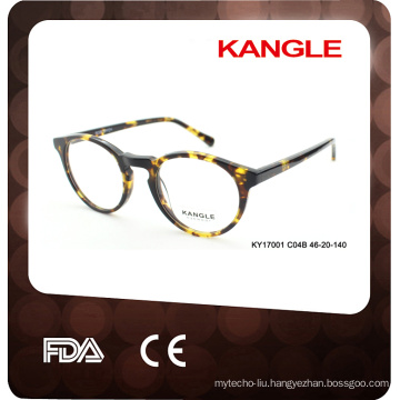 New Arrival Acetate optical frame bluetooth eyewear manufactured in China