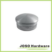 Торцевая крышка архитектурного перила для системы перила перила (HSA404)