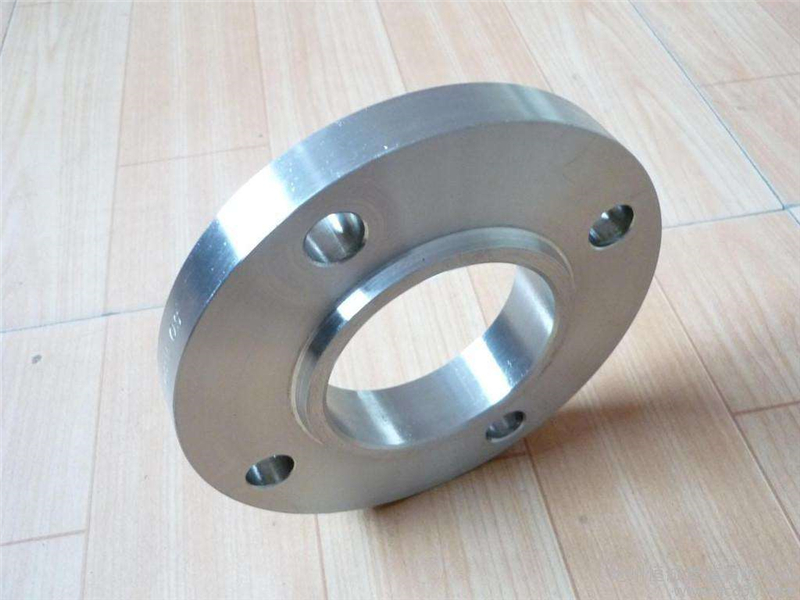 asme Standard Flange for pipe fittings