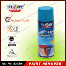 Wholesale Strong Graffiti Paint Remover