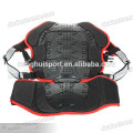 Motorcycle Motocross Motor Bike CE Approved Racing Back Spine Protector