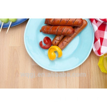Hot Dog Sausage Rotation Cut Hot Dog Slicer/Cutter Sausage Cutter