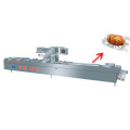 Meat Vacuum Packaging Machine